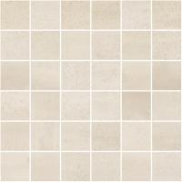 ENERGY beige | mosaic | 30x30 | 01S