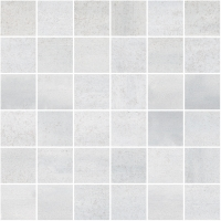 ENERGY gris | mosaic | 30x30 | 01S