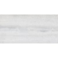 ENERGY gris 30x60 | 01S