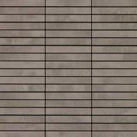 CEMENTI marengo   mosaic   30x30   2x10   01S   lap   rekt   R9