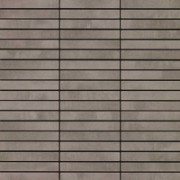 CEMENTI marengo   mosaic   30x30   2x10   01S   natural   rekt   R9