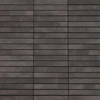 CEMENTI negro   mosaic   30x30   2x10   01S   lap   rekt   R9
