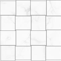 LARA   mosaic   30x30   lesk   rekt   todatech