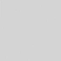 BARCELONA gris 25x25   01S   R10