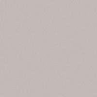 BARCELONA piedra 25x25   01S   R10