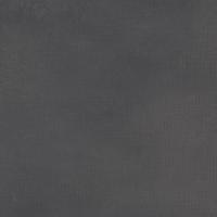 CHELSEA antracita 33x33 | 01S