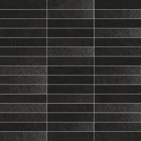 VIP black   mosaic   30x30   2x10   01S   natural   R9