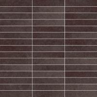 VIP brown   mosaic   30x30   2x10   01S   natural   R9