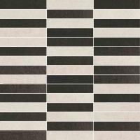 VIP mix black&white   30x30   2x10   01S   lap   rekt   R9