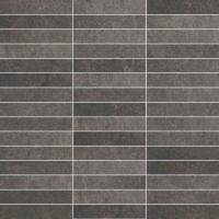 VIP pulpis   mosaic   30x30   2x10   01S   natural   rekt   R9