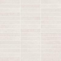 VIP white   mosaic   30x30   2x10   01S   lap   rekt   R9