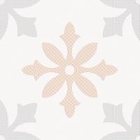 MALLORCA mesquida | decor | 25x25 | 01S | R10