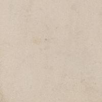 CARTUJA blanco 25x25 | 01S | R10