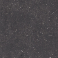 CARTUJA negro 25x25 | 01S | R10