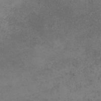 COBAL acero 25x25 | 01S | R10