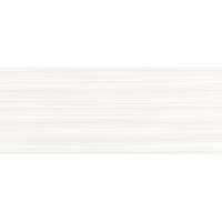 LIMA white asphalt glossy | bílá | lesk | 20x50 | 02S | HS
