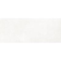 KENT grey mat | 20x50 | 02S | HS