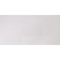 NIMBUS line creme matt | 30x60 | 02S | HS