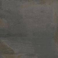 ORIGINAL anthracite 75x75 | 01S | rekt | R10