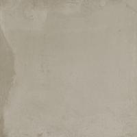 ORIGINAL beige 75x75 | 01S | rekt | R10
