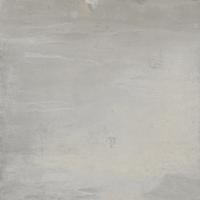 ORIGINAL grey 75x75 | 01S | rekt | R10