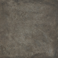 UNIKAT mud 75x75 | 01S | rek | R10