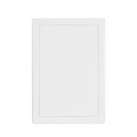HACO 102 | VD 200x300 | bílá | vanová dvířka