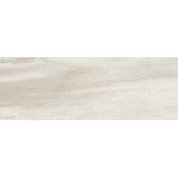 ARCO beige 25x70 | 01S