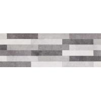 BETON gris | dedalo | decor | 20x60 | 01S