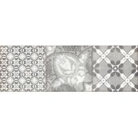 BETON gris | drau | decor | 20x60 | 01S