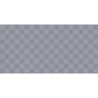 HAT acero | decor | 25x50 | 01S