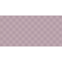 HAT lila | decor | 25x50 | 01S