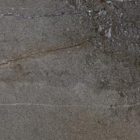 HILTON acero 41x41 | 01S