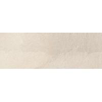 HILTON beige 25x70 | 01S