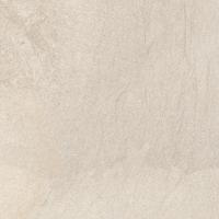 HILTON beige 41x41 | 01S