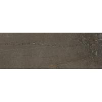 HILTON cuero 25x70 | 01S
