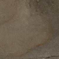 HILTON cuero 41x41 | 01S