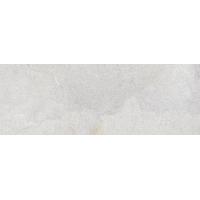 HILTON gris 25x70 | 01S