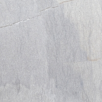 HILTON gris 41x41 | 01S