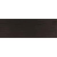 JAZZ negro 20x60 | 01S