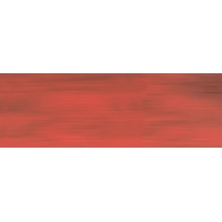 LIFE rojo 20x60 | 01S