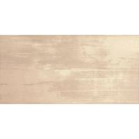 MOTION beige 25x50 | 01S