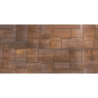 MOTION way cuero | decor | 25x50 | 01S