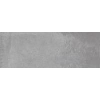 PORTLAND acero 25x70 | 01S
