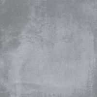 PORTLAND acero 50x50 | 01S