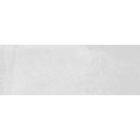 PORTLAND gris 25x70 | 01S