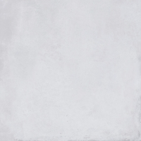 PORTLAND gris 50x50 | 01S