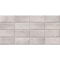 PORTOBELLO brick taupe | decor | 33x67 | 01S