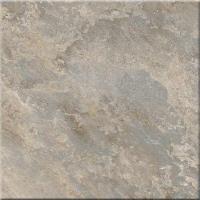 SLATE gris 33x33 | 01S
