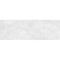 TREND gris 40x120 | 01S | rekt
